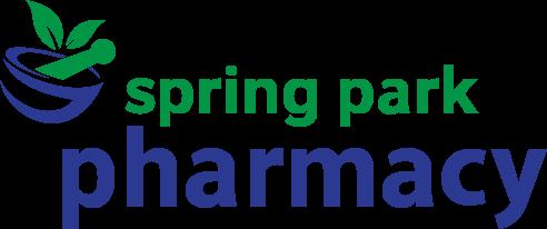 Spring Park Pharmacy