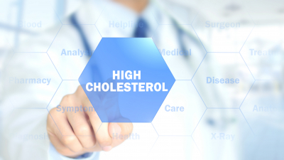 High-Cholesterol-and-Why-It-Can-Be-Bad-for-Your-Health
