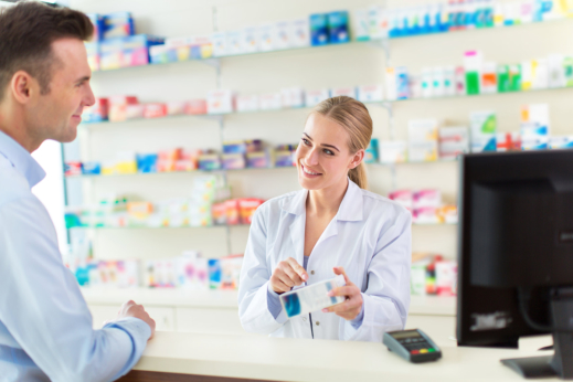 How-Pharmacists-Can-Help-Keep-Patients-Safe